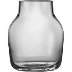 Muuto Silent Small Vase, grün Muuto