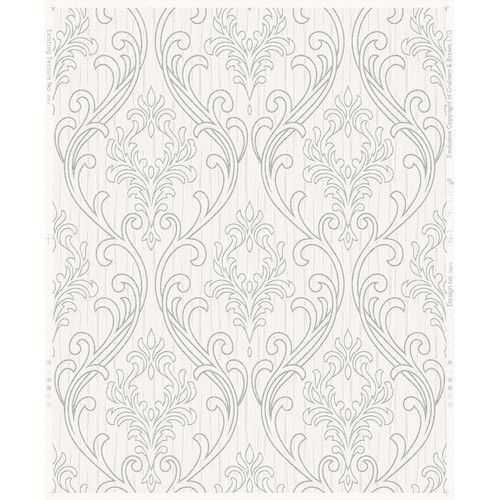 "Found it at Wayfair Palais 33' x 20"" Royale Wallpaper"