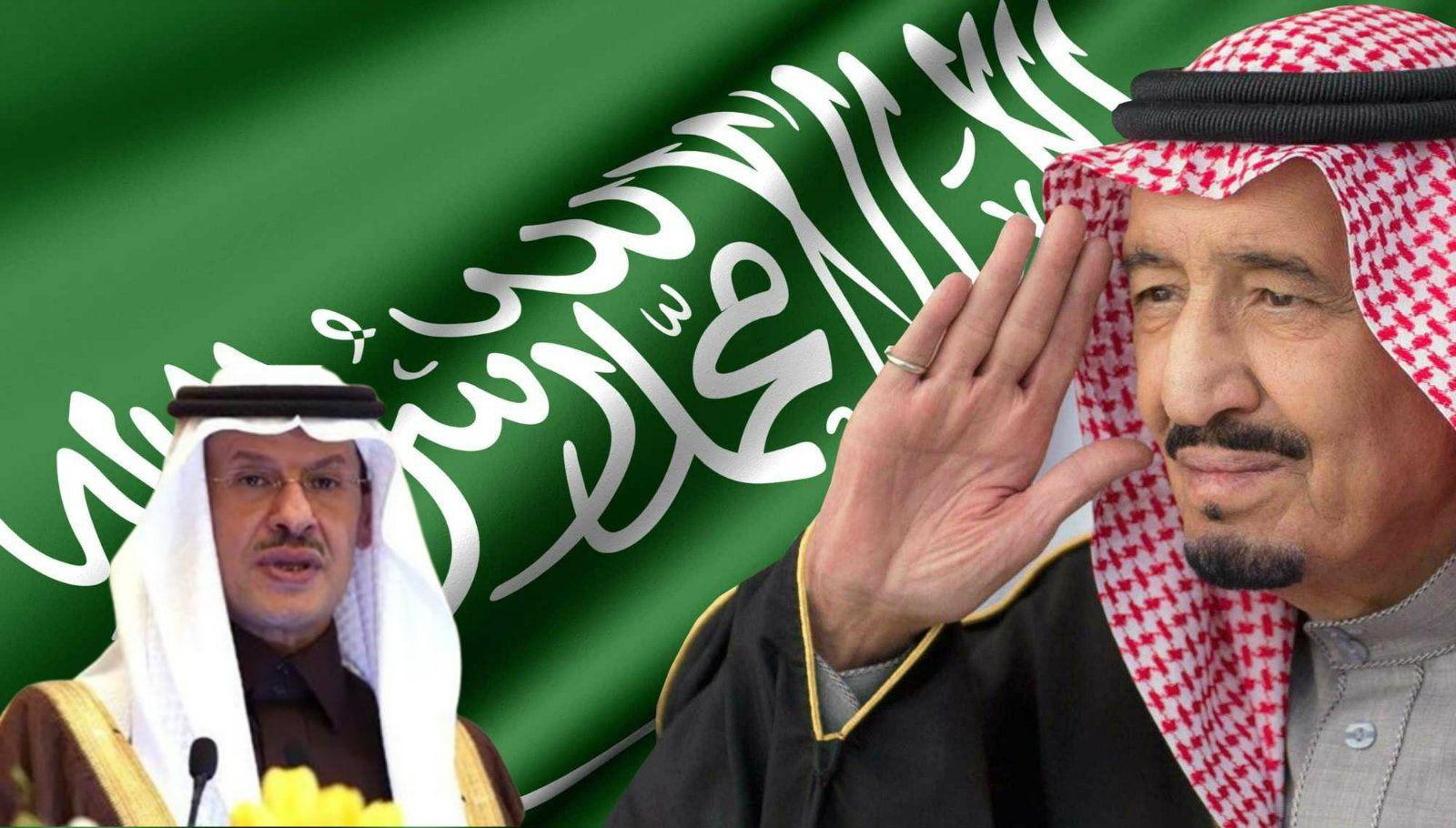 3 أوامر ملكية في السعودية ماذا نعرف عن الأمير عبدالعزيز بن سلمان بعد تعيينه وزير ا للطاقة
