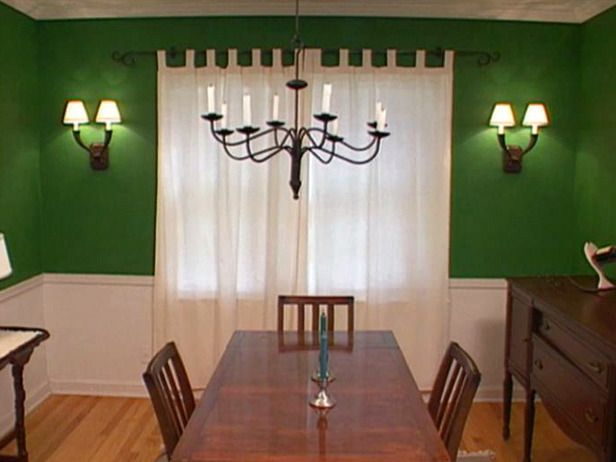 Dining Room Wall Sconces on Dining Room Sconce Idea id=66118