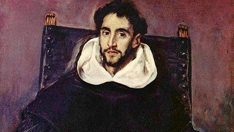 El Greco y la literatura (I)