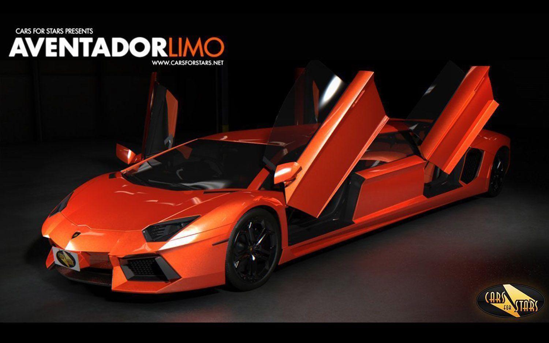has cars porsche hire for australia luxury s back melbourne rental boxter best rentals the lamborghini ultimate