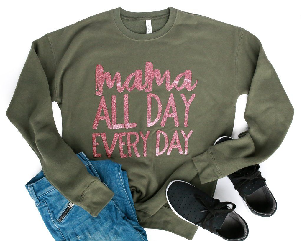 d4179f74f Declan And Crew, Mama Cloth, Grey Roses, Fleece Hoodie, Mom Outfits,