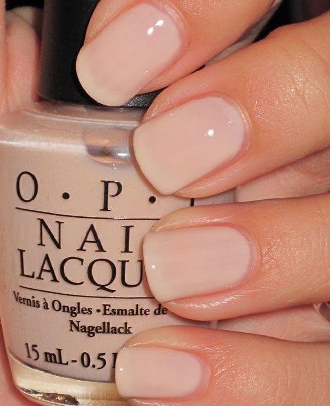 nail polish   cosmetics   Pinterest   Beauty ideas, Makeup and Fall ...