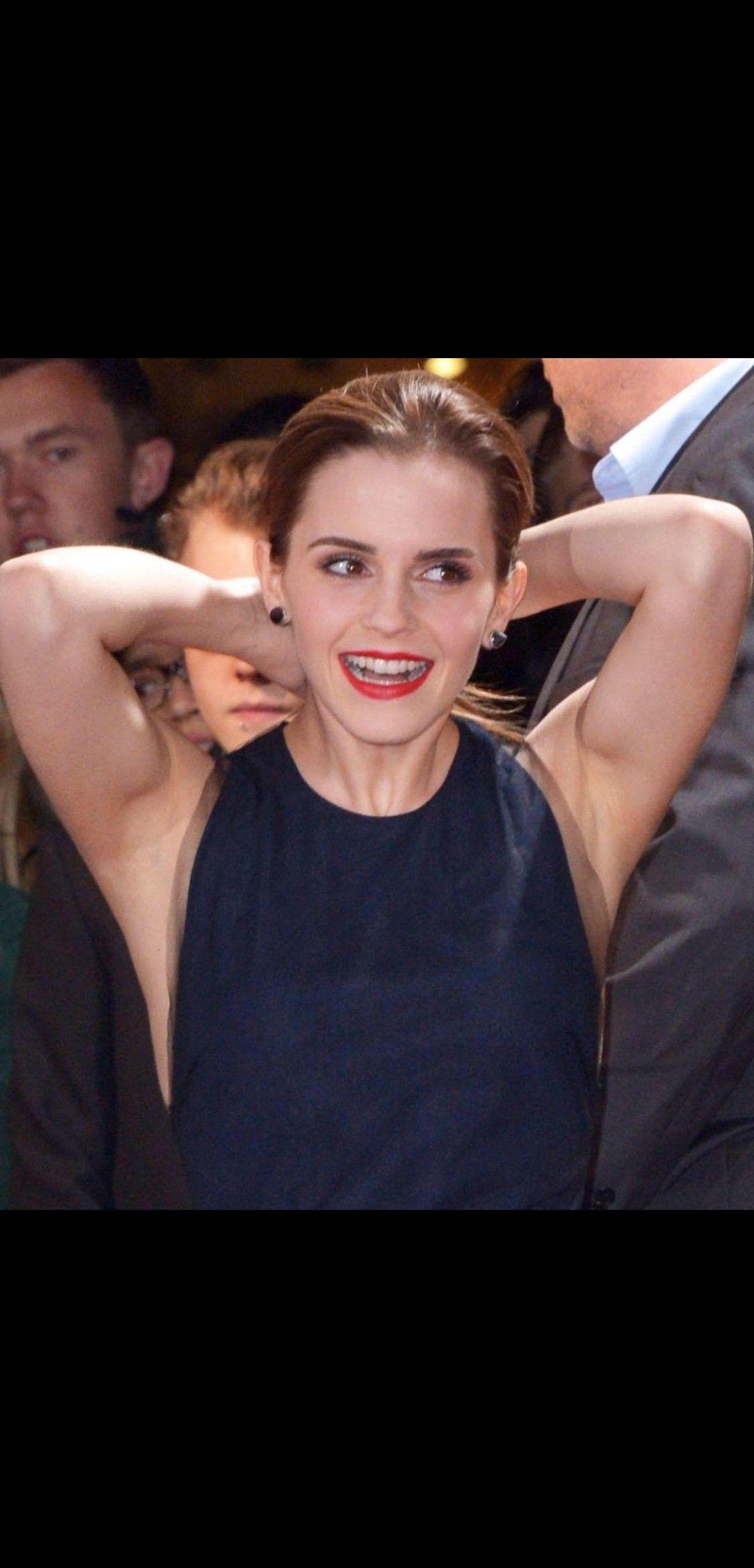 Pin By Paru On Emma Watson Emma Watson Pics Emma Watson Emma