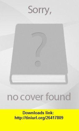 Some Basics About Bicycles (9780516476827) Ed Radlauer, Ruth Radlauer , ISBN-10: 0516476823  , ISBN-13: 978-0516476827 ,  , tutorials , pdf , ebook , torrent , downloads , rapidshare , filesonic , hotfile , megaupload , fileserve