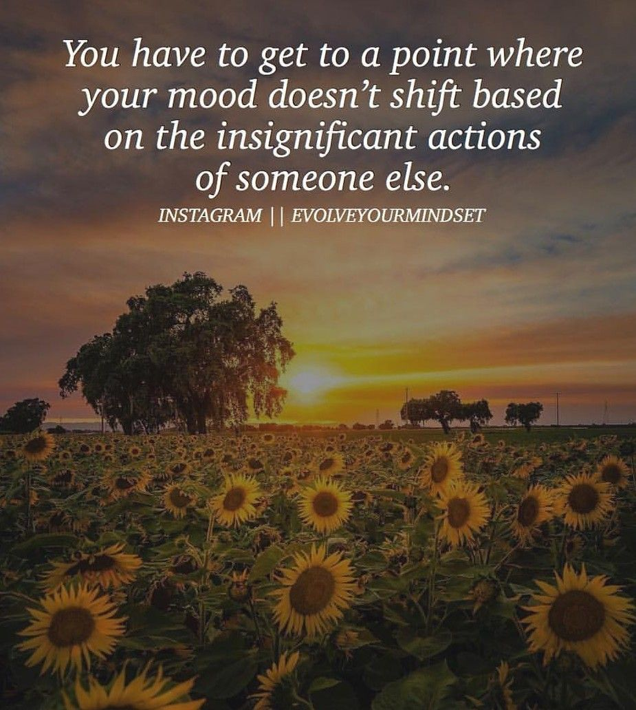 Pin by Dipa's Favourites  on Quotes for Life  | Life quotes