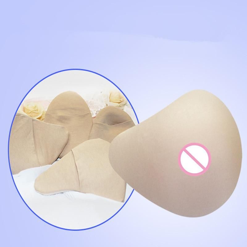 breast prothesis retail Breast prosthesis subsidy the breast prosthesis service payment is payment to people who have undergone a partial or full mastectomy, either unilateral or bilateral, and/or have undergone a lumpectomy, have congenital needs, or have had reconstructive surgery, as specified by a specialist or general practitioner (gp.