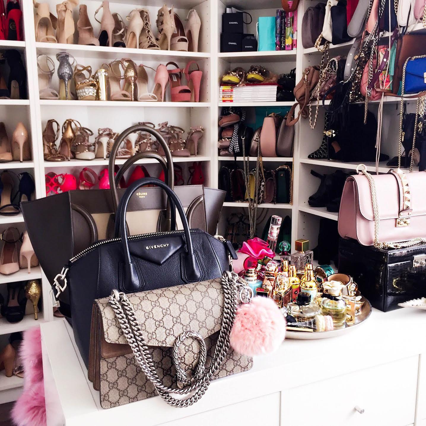 Bag Fall Trends 2016.Tendencias Otoño 2016. Trends Herbst 2016