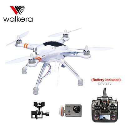 prix drone mavic pro combo