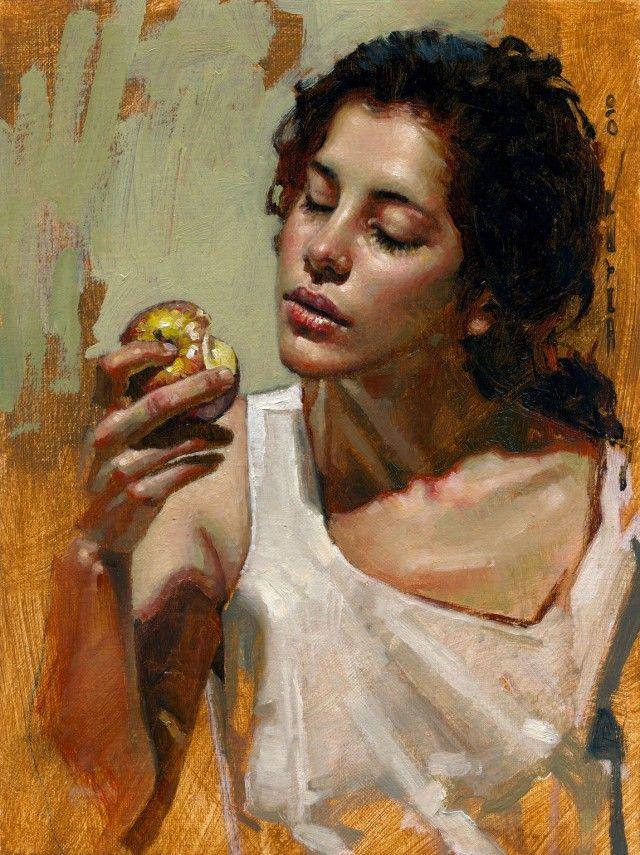 Diego Dayer | Art&Tatucya