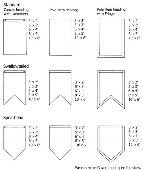 printable templates images and ideas for cricut and embroidery