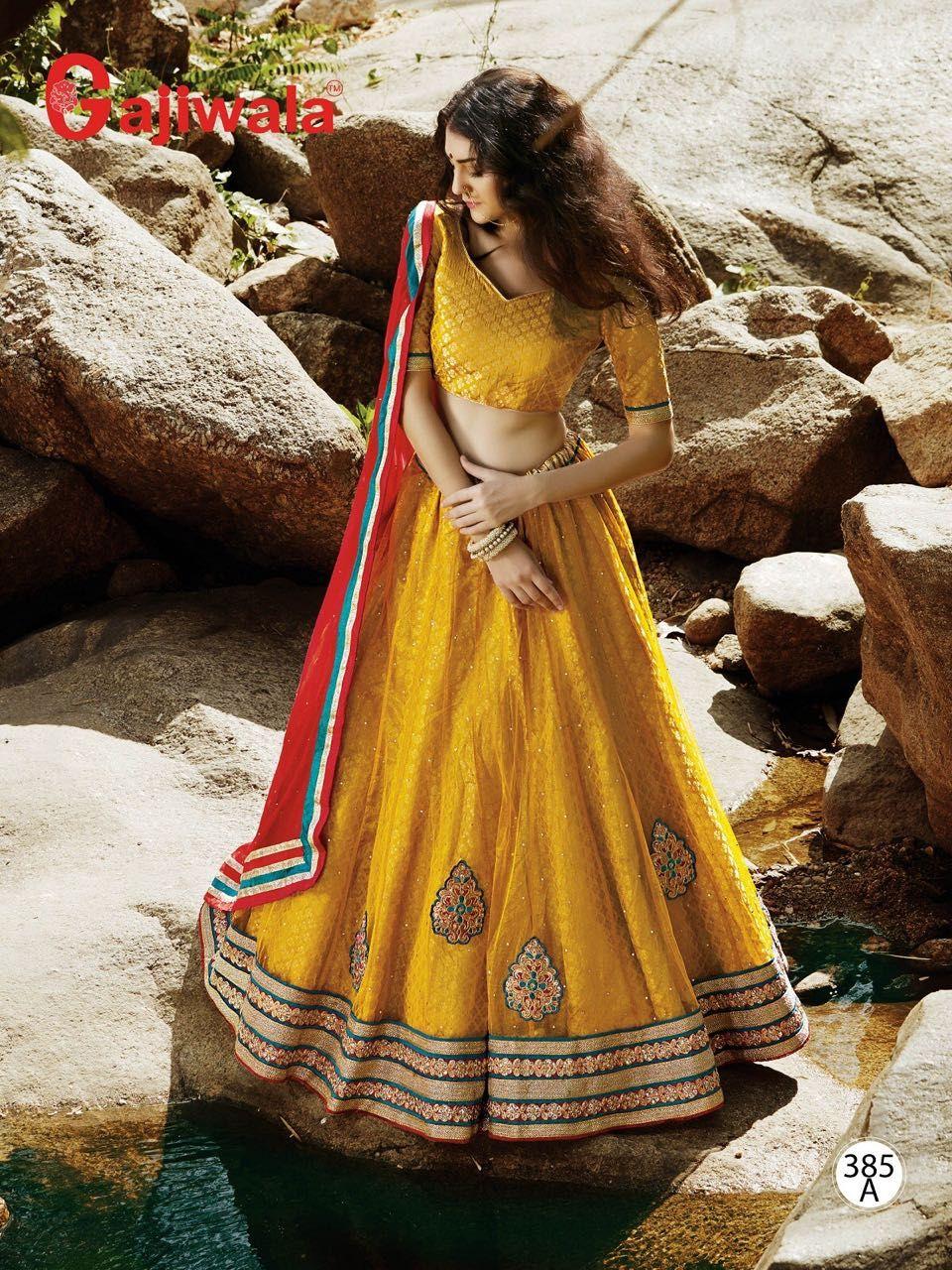 rs krishnacreation product code gajiwala queen