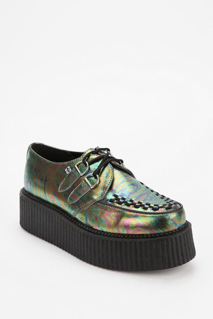 creepers urban outfitters