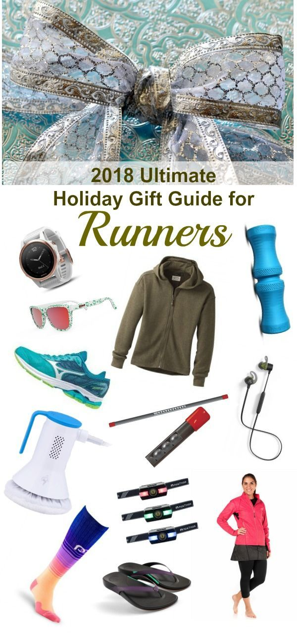00d068159a0d4 2018 Ultimate Holiday Gift Guide for Runners
