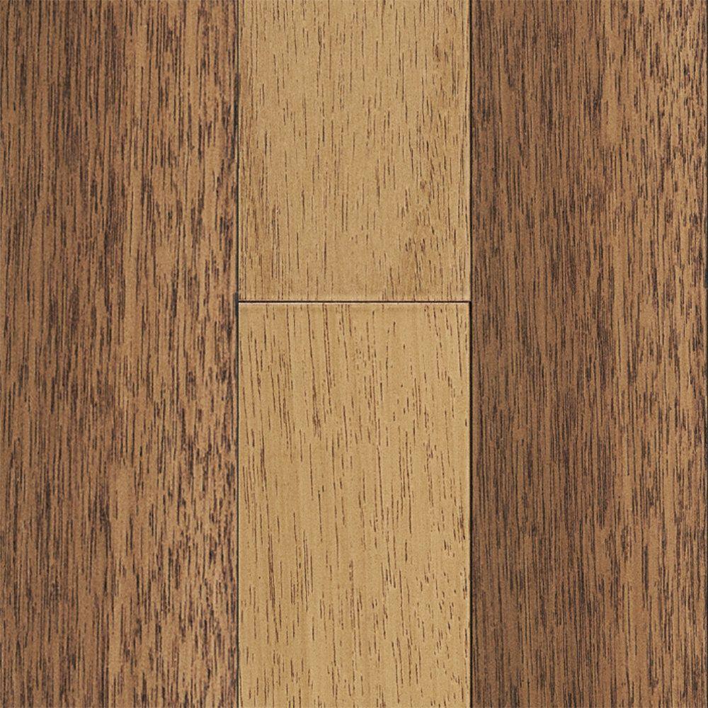 Bellawood 3 4 X 3 1 4 Amber Brazilian Oak Solid Hardwood Flooring Lumber Liquidators Flooring Co Flooring Hardwood Solid Hardwood Floors