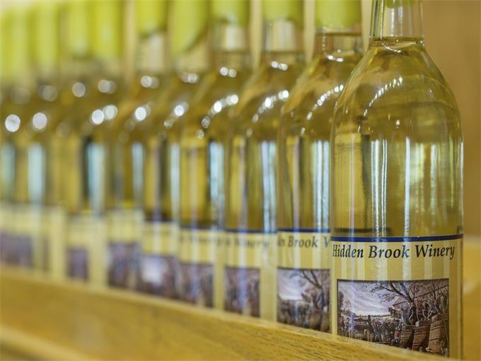 Virginia Boutique Winery Amp Vineyard For Sale Hidden Brook Winery Wine Winebottle Wine Wine Jobs Wine Bottle