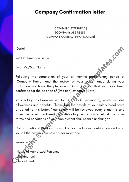Pin on Business Letter Templates
