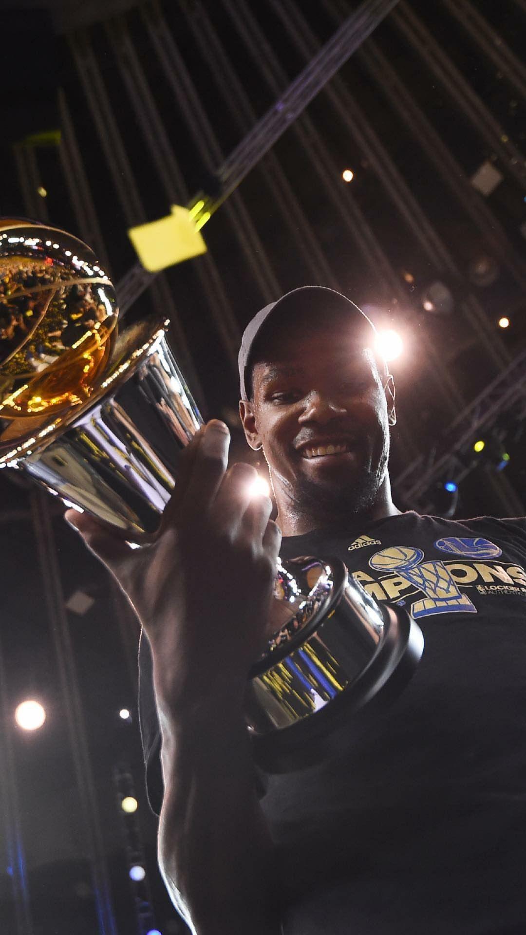 Kevin Durant Wallpaper Kevin Durant Champion Video Nba Kevin Durant