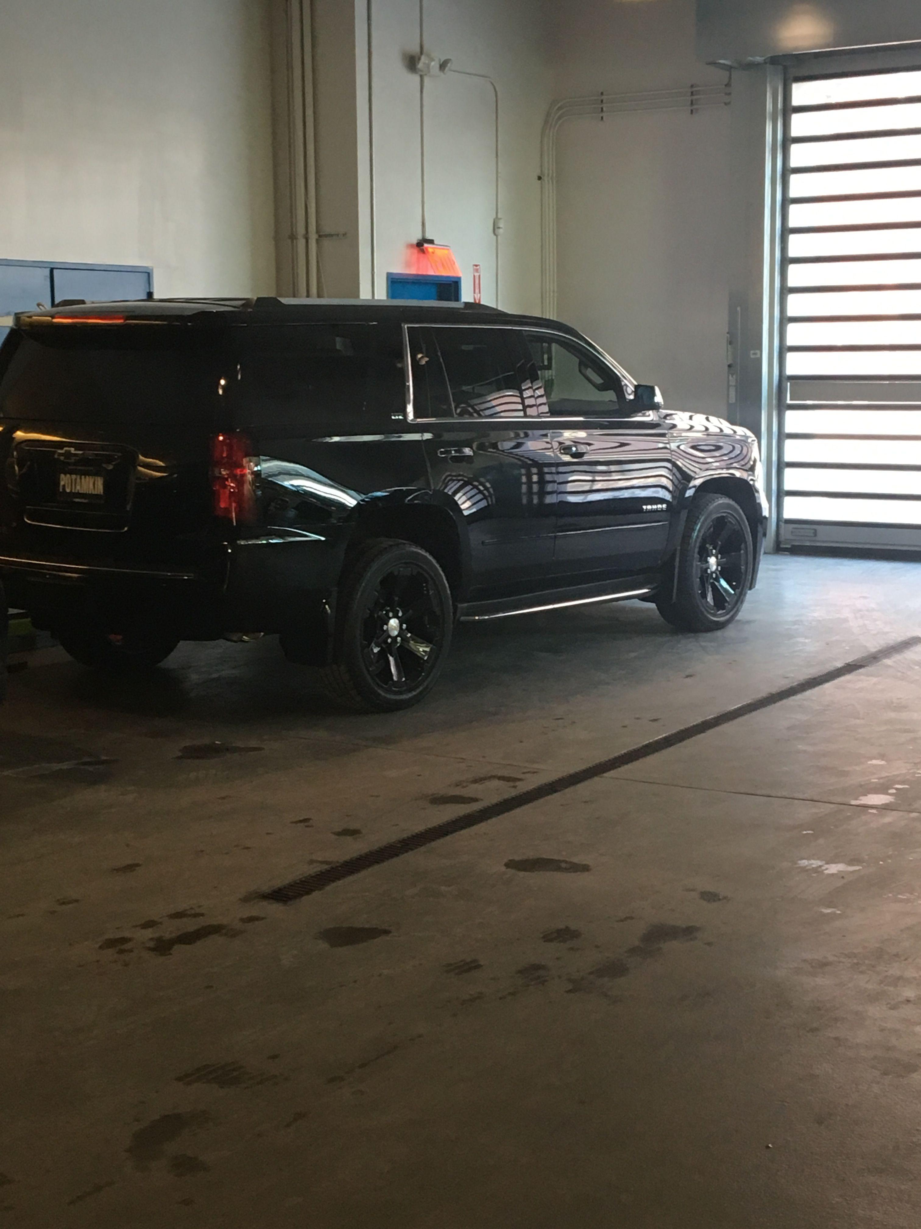 Weathertech floor mats grand forks - Top 17 Idei Despre 2015 Chevy Tahoe Pe Pinterest Chevrolet Tahoe Lifted Chevy Trucks I Ma Ini Mari