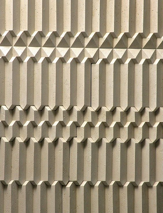 Three Dimensional Wall Tiles Dimensional Wall Dimensional Tile Wall Patterns