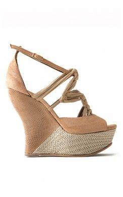 Pin em shoe obsession