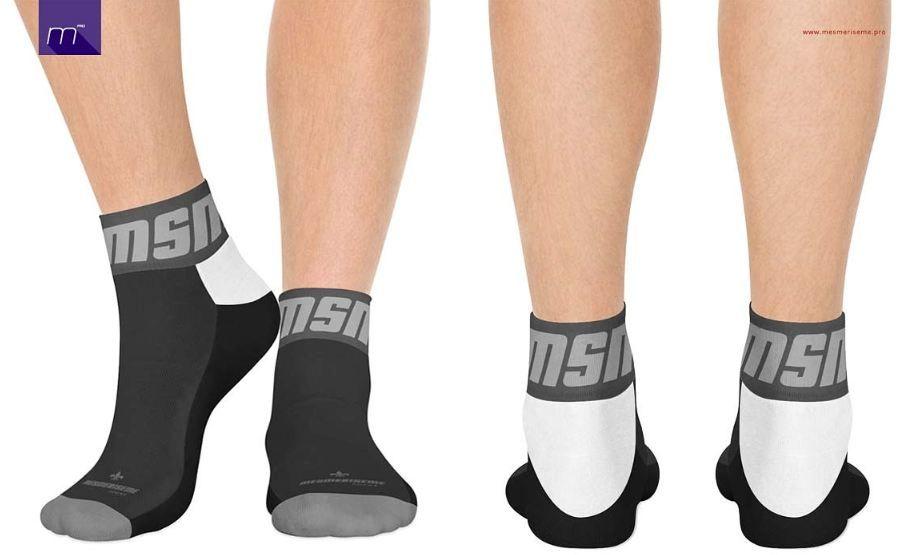 17 socks mockup template psd design download mockup templates psd
