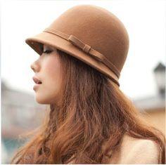 12ddb81bc1bd0 sombreros de mujer 2016 invierno - Buscar con Google