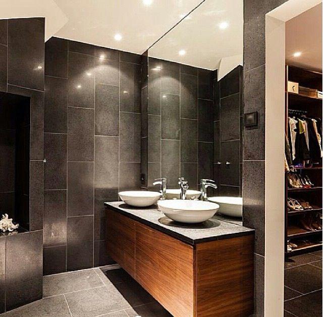 salle de bain cosy bathroom salle de bains avec wc. Black Bedroom Furniture Sets. Home Design Ideas