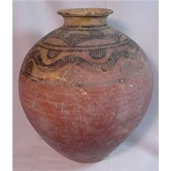 Qazvin, c.3000 – 2500 BC