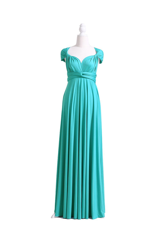 Blue camo wedding dresses  Pin by Shen Selina on long single model  Pinterest  Wedding cake
