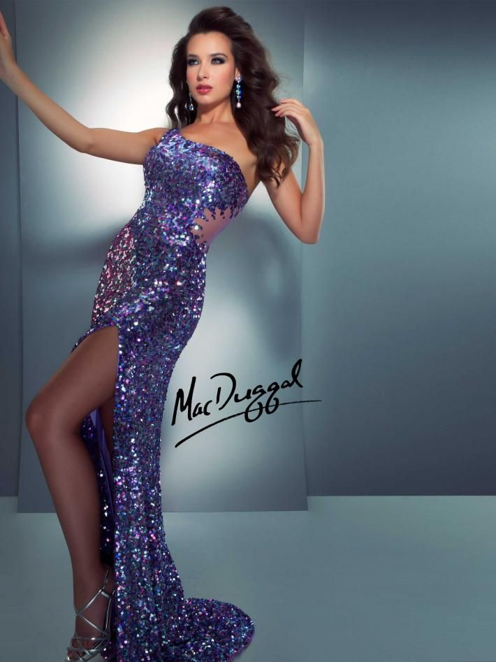 Prom Dresses in Bowling Green KY