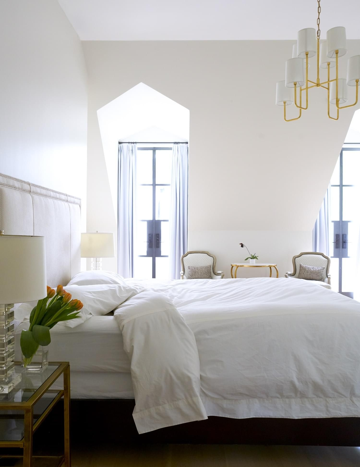 coats homes highland park tx master pinterest san carlos