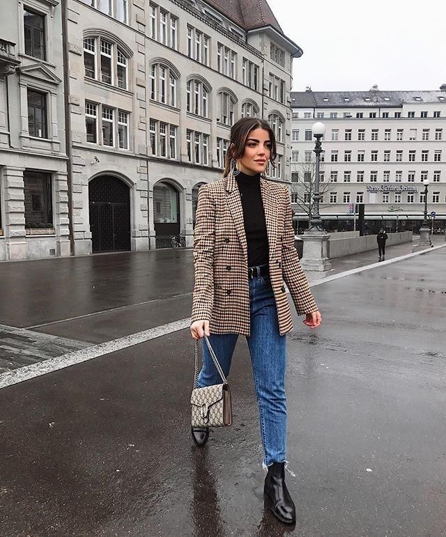 Weekend Outfits #weekendoutfit #outfits #outfitsfashion #outfitstyle #outfitoftheday #outfitideasforwomen #fashionoutfits #fashiontrends #fashiontrends2019 #fashionactivation #woman #fashion #fashiontrend #fashiontrendsoutfits #dailyoutfit