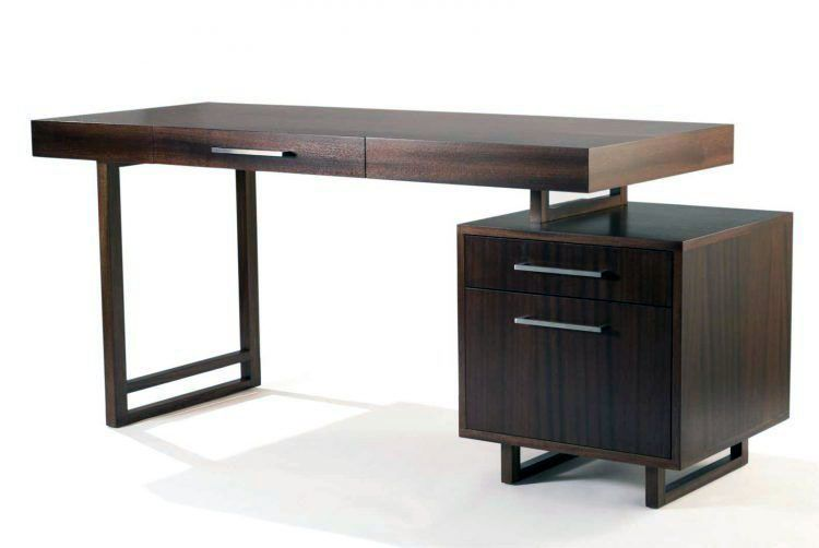 Cool Home Office Desks You Ll Love With Images Home Office