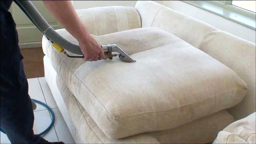 How To Shampoo Sofa Cleaning Upholstery Carpet Cleaning