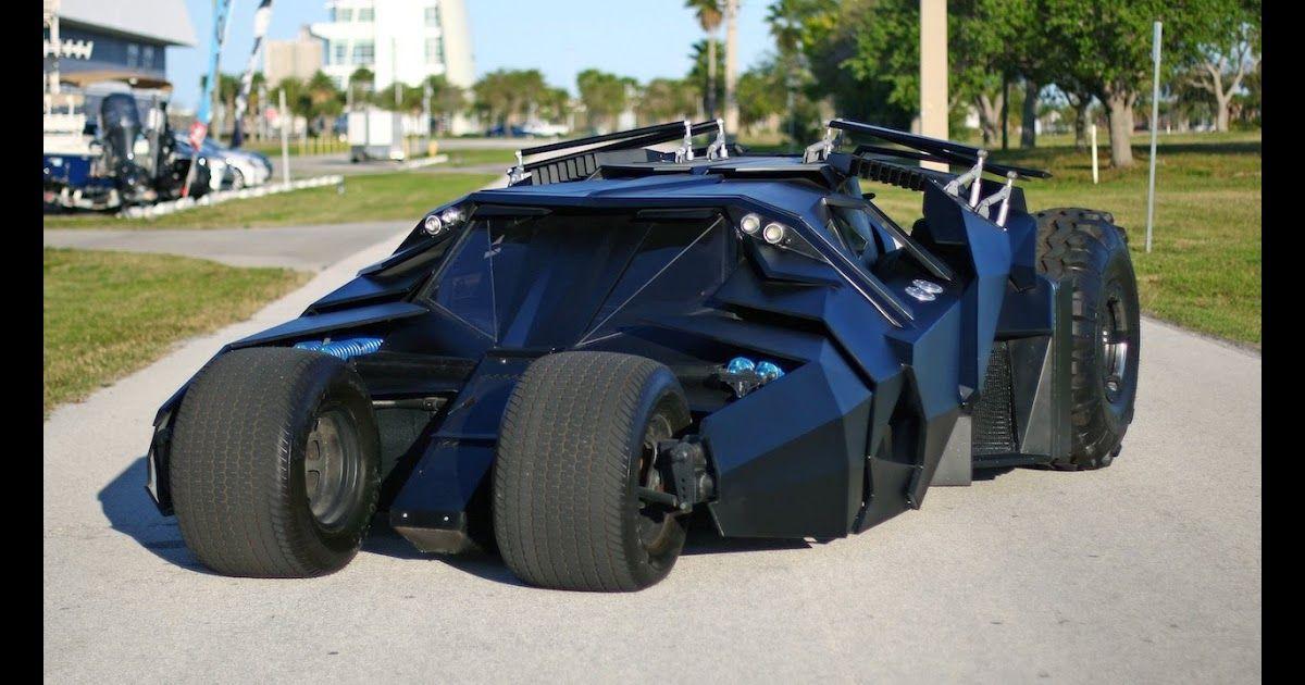 20 Konsep Terkini Builder Motor Custom Cafe Racer Mobil Modifikasi Mobil