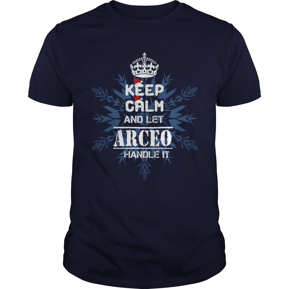 awesome ARCEO - Get Cheap