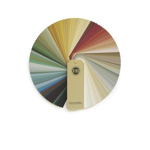 Farrow And Ball Kleurenwaaier.Farrow Ball Kleurenwaaier Paint Pinterest