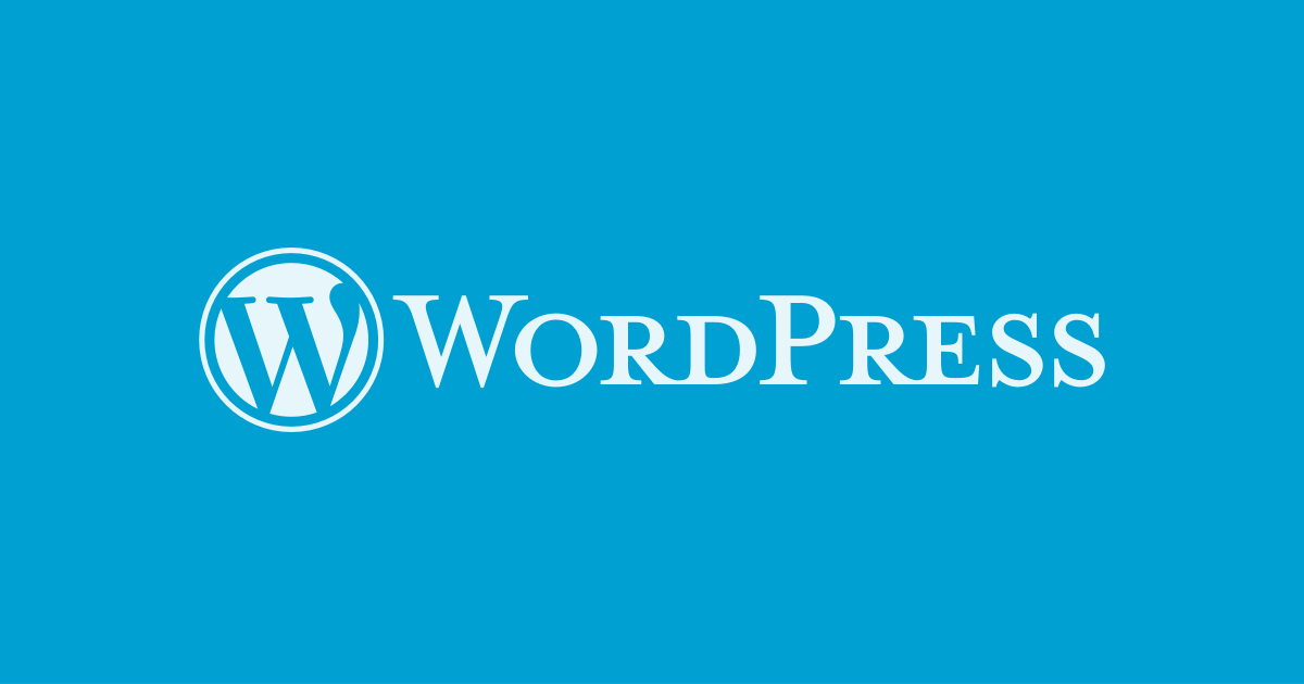 Wil jij een eigen website maken? Probeer dan Wordpress. Een ideaal platform!