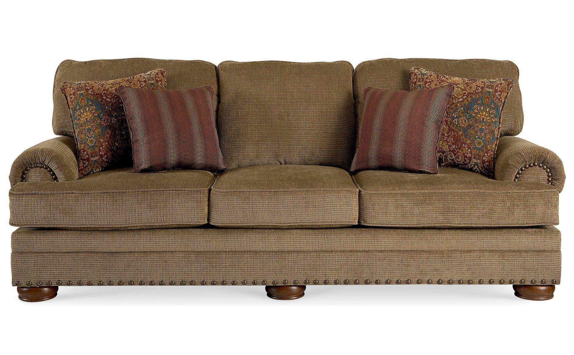 Lane Cooper Sofa Desert Sofas Raleigh Furniture