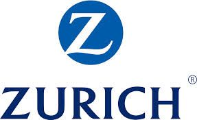 Zurich Is A Global Insurer With Superior Financial Strength A