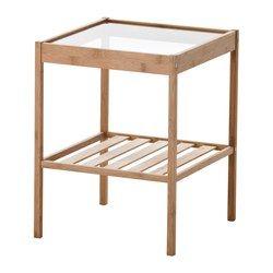 Chevets Et Tables D Appoint Ikea Table De Chevet Ikea Table D