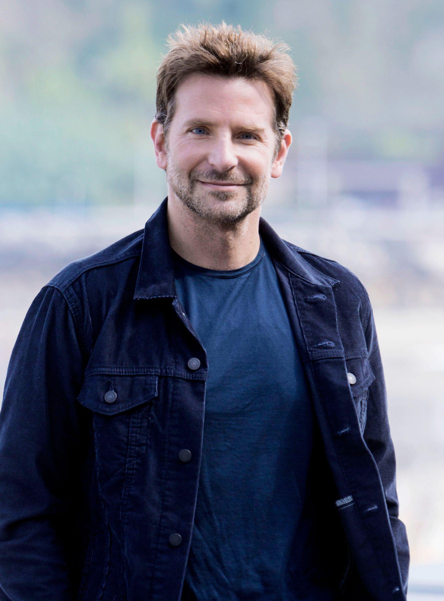 Bradley Cooper Breaks His Silence On The Best-Worst Song In