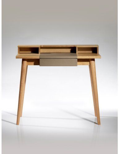 Conran Hornby Office Desk - Marks & Spencer | Project furniture ...