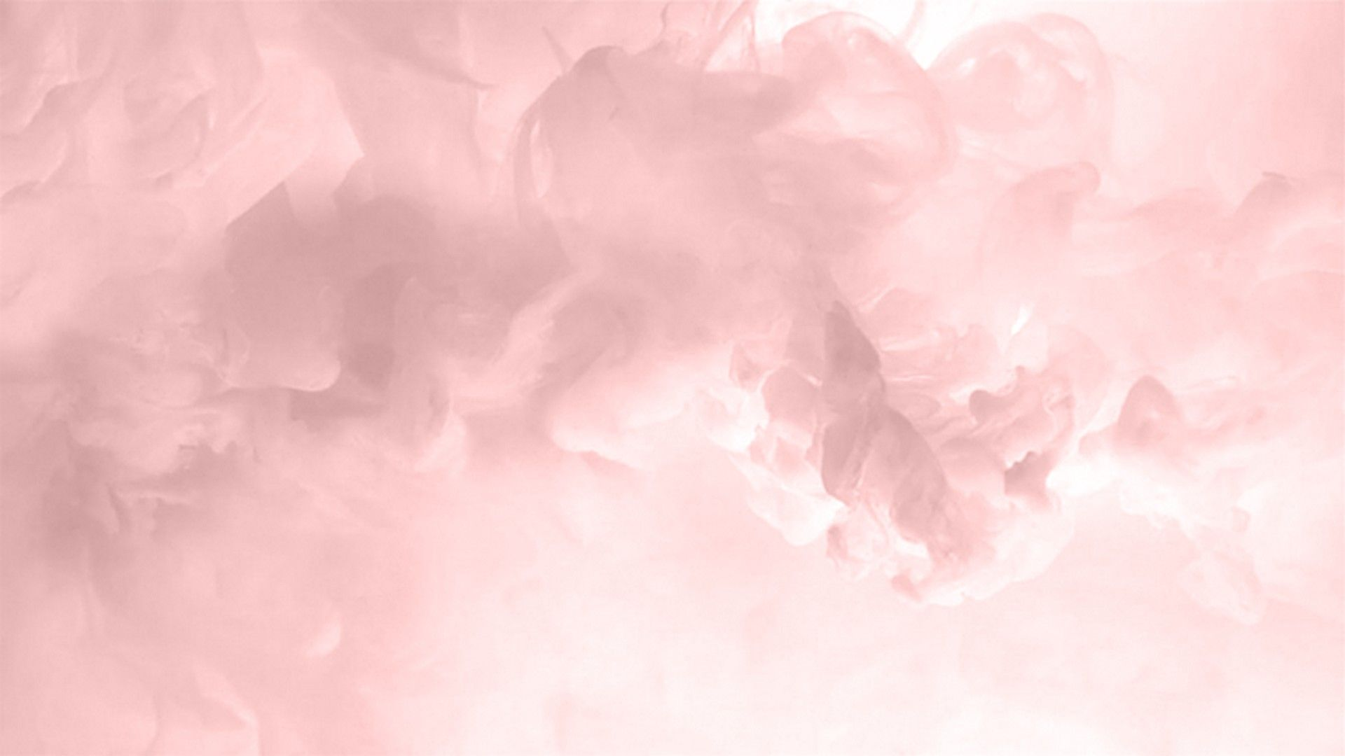 Rose Gold Wallpaper For Desktop Best Hd Wallpapers Rose Gold Wallpaper Rose Gold Marble Wallpaper Marble Desktop Wallpaper