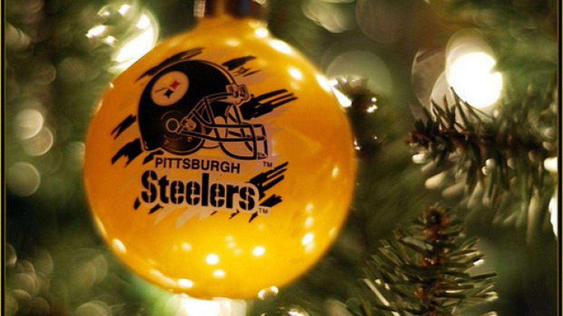 Pitt Steelers Mac Backgrounds Football wallpaper