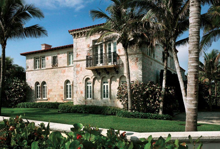 31dc454848235cd04f874039fc0f6606 - M&t Bank Palm Beach Gardens