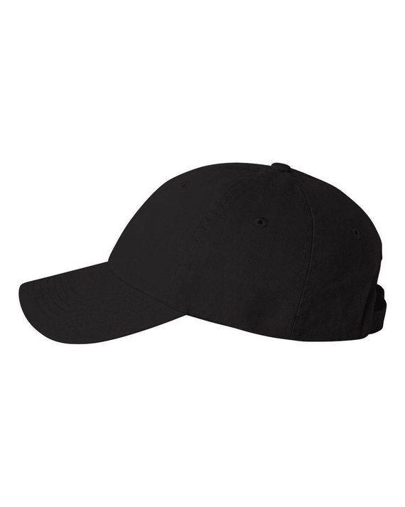 e62de15185224 Believe In Your Selfie Custom Dad Hat Adjustable Baseball Cap New - Black