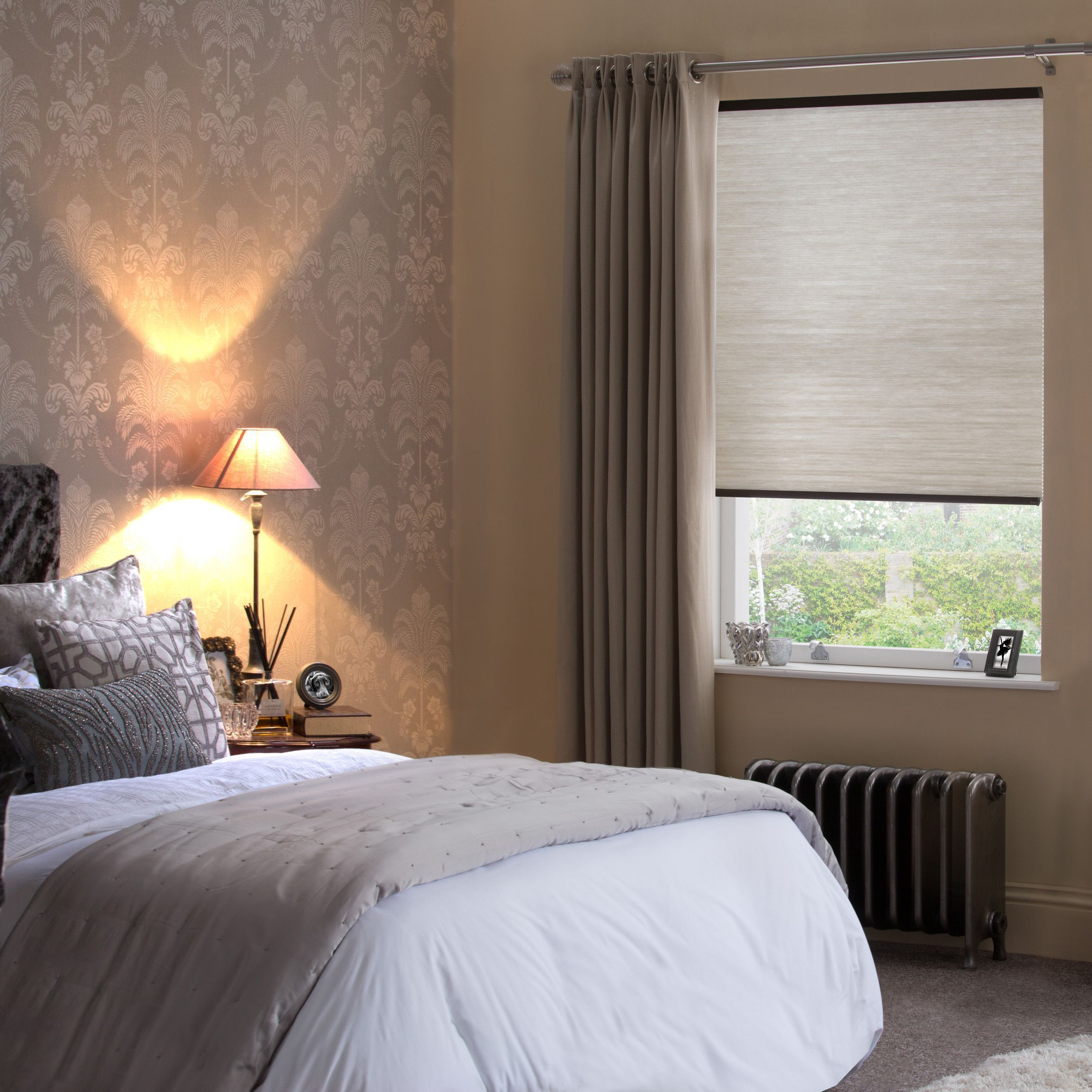 Roll up blinds doors blinds curtain living roomsmall bathroom